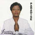Franklina Jones - Paradise