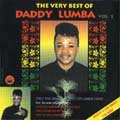 Daddy Lumba - The very best