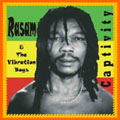 Rasam -and the vibration boys captivity